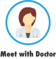 Meet With Doctor